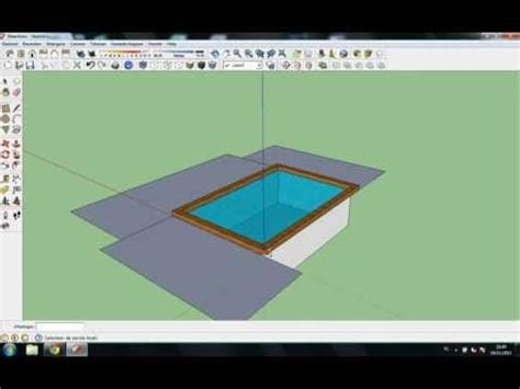 17 best images about sketchup on pinterest videos ana 17 best images about it sketchup on pinterest models