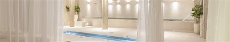 Tile Expert Avis by Tile Expert Avis Writer Shannon Palus Using Our Runnerup