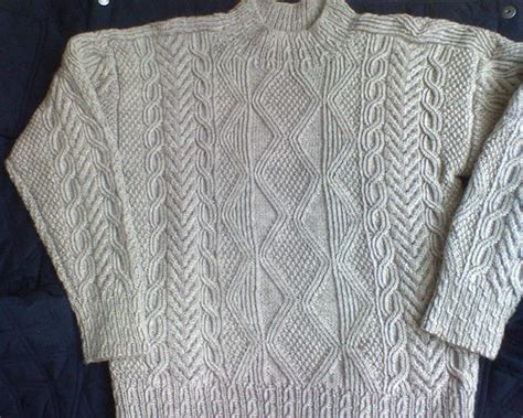 free patterns aran knitting knitting patterns free aran knitting