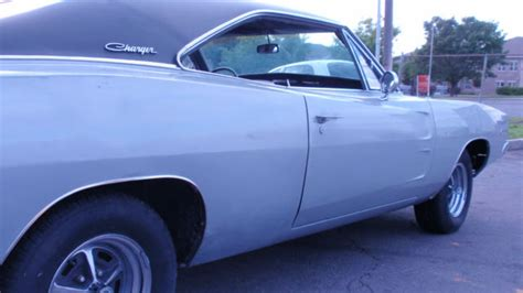 old car owners manuals 1968 dodge charger head up display 1968 dodge charger r t 440 hemi 4 speed dana 60 for sale dodge charger 1968 for sale in woods