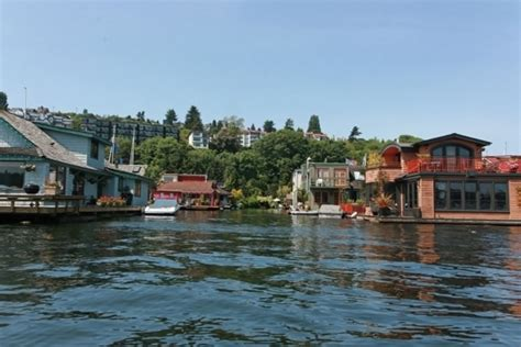 electric boat rental in seattle the electric boat company boat rental on union lake