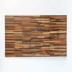 reclaimed boat wood furniture natural reclaimed boat wood panel furniture mix furniture