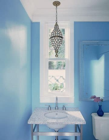 cornflower blue bathroom 67 cool blue bathroom design ideas digsdigs