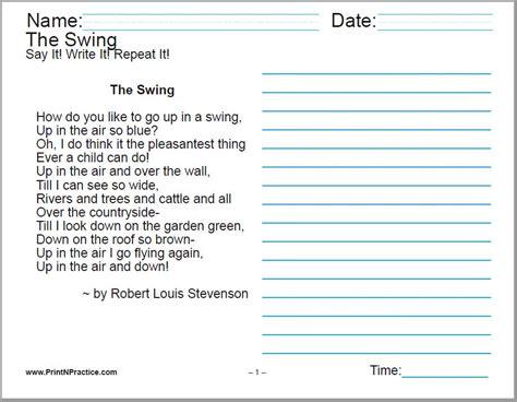 Galerry printable practice cursive writing worksheets