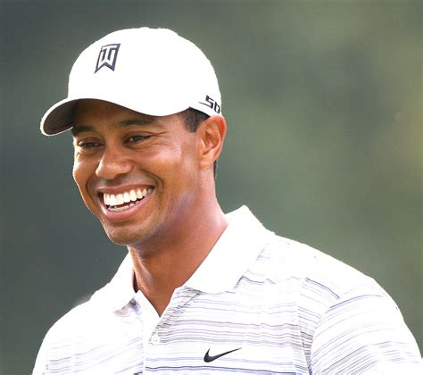 Tiger Woods To Be A by Tiger Woods Free Stock Photo Up Of Tiger Woods