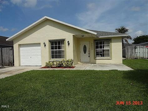 house for sale in riviera florida 2355 z ter riviera fl 33404 reo home details