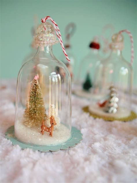 25 christmas ornament tutorials u create