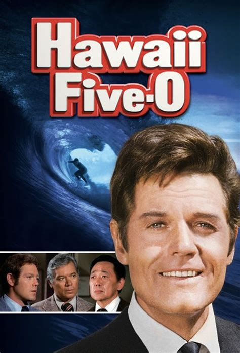 Hawaii Five O Calendrier Planning Des 233 Pisodes De La S 233 Rie Hawaii Five O