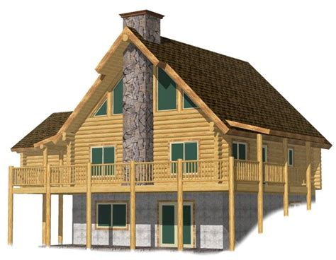 log cabin kits prices 25 best ideas about log cabin kits prices on