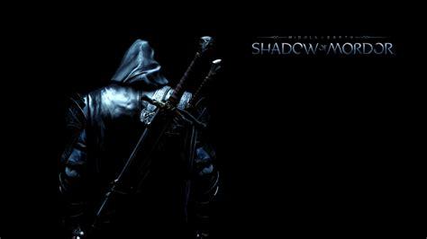 wallpaper black shadow 25 shadow of mordor hd wallpapers mytechshout blogging