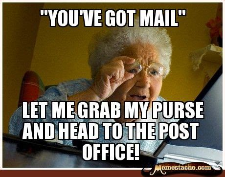 Old Internet Memes - 17 best images about seniority on pinterest the internet