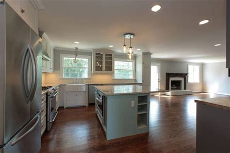 moderately priced kitchen cabinets remodel estimate best 25 home renovation costs ideas on pinterest
