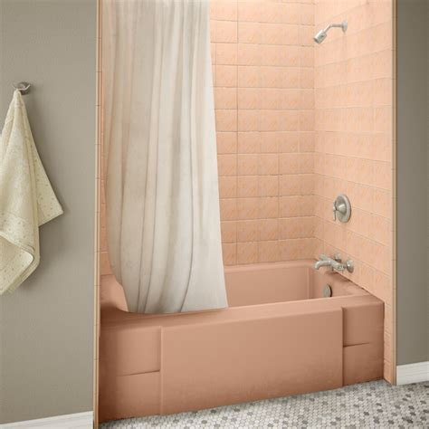 bathroom fitters cost bath fitter cost bath fitter cost bath fitters vs re bath
