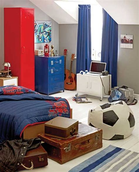 tween boy bedroom tween boys rooms captivating teenage boy bedroom design