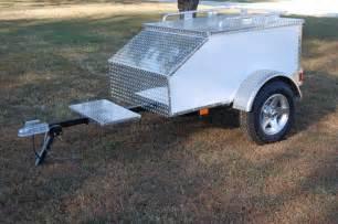 small car trailers car mini trailers aluminum small car trailers smart car luggage trailers