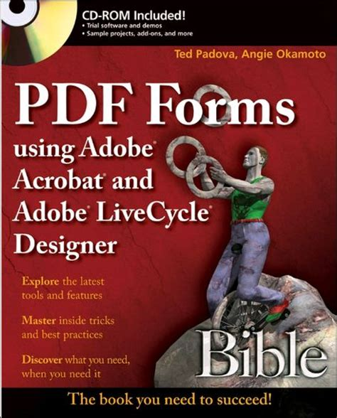 adobe illustrator cs6 bible pdf adobe livecycle designer tutorial download
