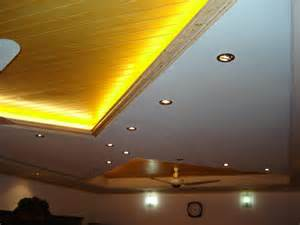 false ceiling lighting pros and cons of fall ceiling designs for commercial