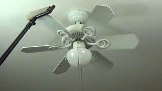 best way to clean ceiling fans incomparable clean ceiling fan how to clean a ceiling fan