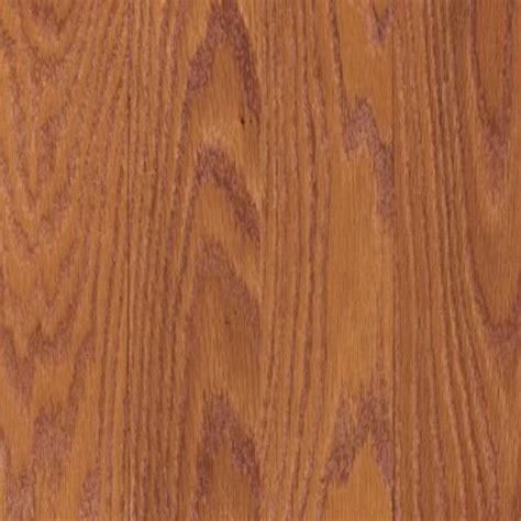 Laminate Floors: Mohawk Laminate Flooring   Georgetown
