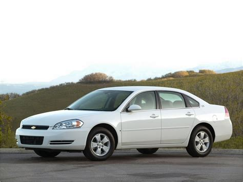 impala review chevrolet impala review research new used chevrolet