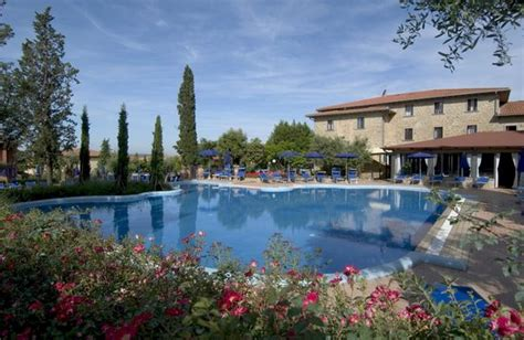 Villa Paradiso Italy Detox by Villa Paradiso Prices Resort Reviews Italy