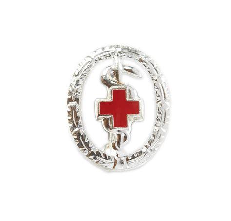 rotes kreuz haushaltsauflösung leistungsabzeichen des roten kreuzes landesverband