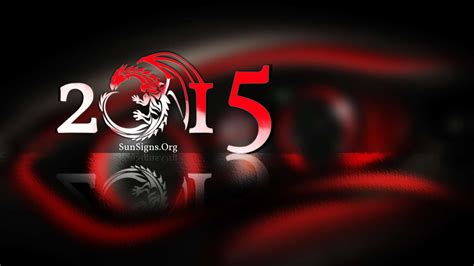 dragon predictions chinese new year 2015 autos post