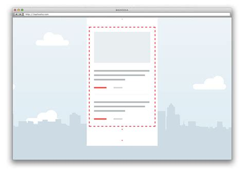 jquery ui layout scroll 8 jquery scrolling effect plugins web graphic design