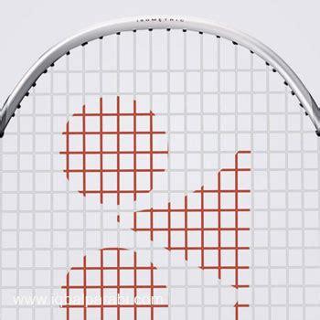 Raket Yonex Arcsaber 7 raket badminton ragam raket badminton yonex iqbal parabi