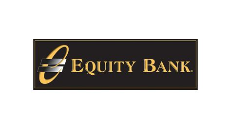 Equity Bank Completes Prairie State Bancshares Acquisition