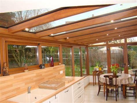 Creer Sa Veranda by Pourquoi Construire Une V 233 Randa Aluminium