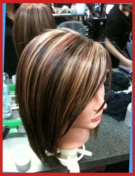 lowlights for black women hair color with highlights and lowlights for black women