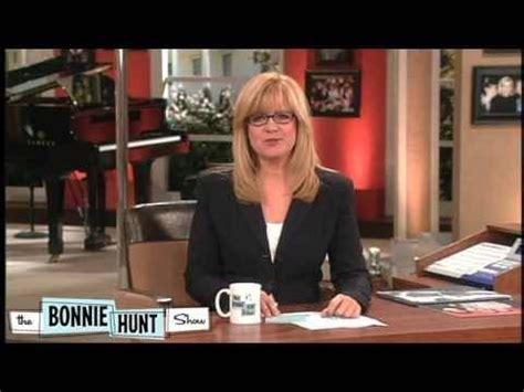 bonnie hunt show 1000 images about bonnie hunt on pinterest mark harmon