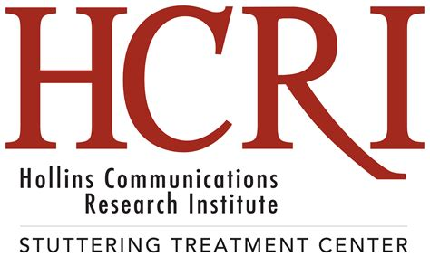 basic research stuttering foundation a nonprofit hcri stuttering therapy highlighted in american