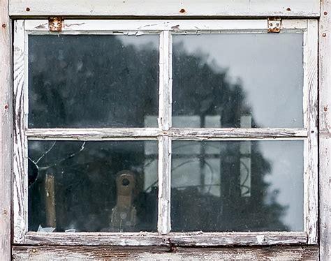 Fenster Und Haustüren by Fenster
