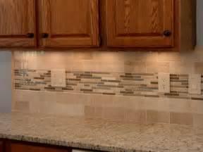 Kitchen tile backsplash design ideas food wallpapers free in kitchen