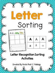 Request Letter For Morning Kindergarten Activities Literacy And Kindergarten On