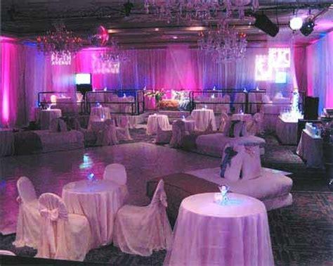 party themes club nightclub party themes party ideas pinterest