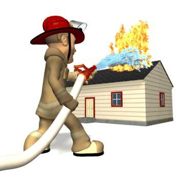 Lu Emergency Rumah texperidis extintor de co2