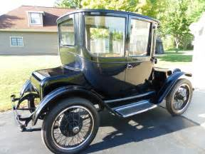 Vintage Electric Vehicles For Sale Detroit Electric Dedicated To The Early Electric Car And