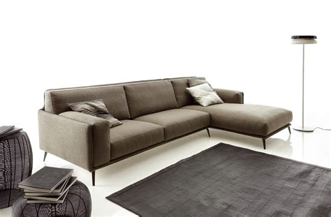 Ditre Italia Furniture by Kris Corner Sofa By Ditre Italia Design Stefano Spessotto