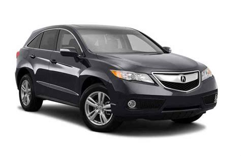 acura lease specials best acura rdx lease deals lamoureph