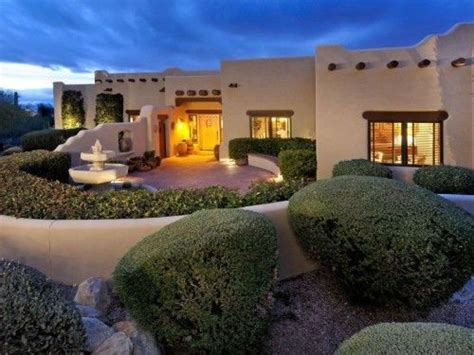 southwestern style homes 145 best images about pueblo style homes on pinterest