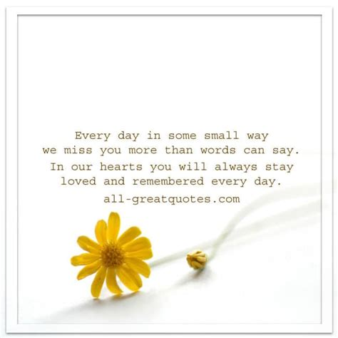 day   small       words