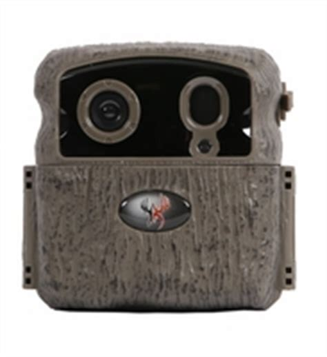 wildgame innovations game cameras, wildgame innovations
