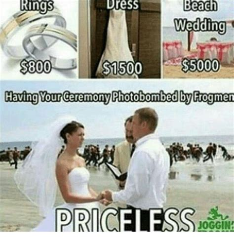 Black Girl Wedding Dress Meme - dress beach beach wedding s1500 5000 having our ceremony