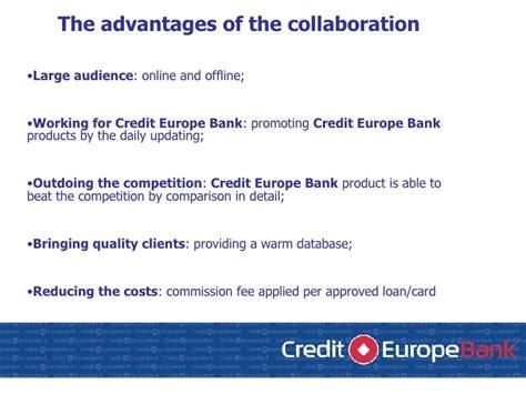 credit europa bank credit europe bank sale 17 05