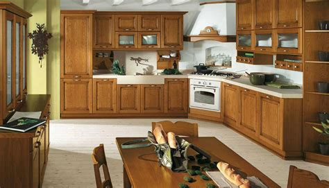 Modern Kitchen Designs Photo Gallery by Cmc Cucina Kitchens Wardrobes Doors Cabinets Cyprus