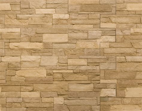 stone interior wall stone texture956 jpg translations pinterest stone
