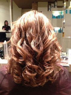 do hair salons still give perms before and after beach wave perm i really wanna do this
